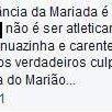 Cruzeirenses não comprem o @jornalemdia olha q esse patetico disse:https://t.co/vRc9f4qG7J