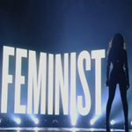 RT @RantingOwl: Interesting that Emma Watson speaks on feminism & is hailed as a feminist hero. I guess Beyonce was too subtle. http://t.co/mtkKXLvOYU