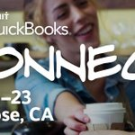 Thrilled to speak at @Intuit #QBConnect event! Get your ticket for 20% off w/ RANCIC20 code at http://t.co/DotTWzvolu http://t.co/Jy4PYPYJxC