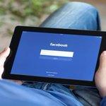 RT @kompascom: Facebook Ungkap Jumlah Penggunanya di Indonesia http://t.co/uvXe8P4RtW http://t.co/7ULdi87eAE