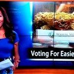 RT @larepublica_pe: #YouTube: reportera renuncia en vivo exigiendo legalización de la #marihuana (VIDEO) http://t.co/9aHnKg7DLJ http://t.co/YoyN1oRHCc