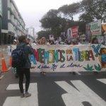 RT @Mallki: @RPPNoticias se están perdiendo un hecho muuuuy importante #marchaclimática #AccionNoPalabras @PueblosCOP20 http://t.co/cnw933iIpx