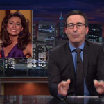 RT @BuzzFeed: Watch John Oliver's hilarious and enlightening takedown of the Miss America pageant http://t.co/SIWh6m5k63 http://t.co/UHdTMLmJ4w