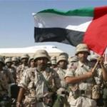الإمارات .. إحالة المتخلفين عن الخدمة الوطنية إلى الجهات القانونية http://t.co/GP38tSyWco http://t.co/b1iQRzBxvy