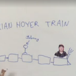 RT @dan_labbe: I used a super high-tech graphic to find out if @ChrisFedor is on board the Hoyer train yet. http://t.co/ExaXUMC5GN http://t.co/wv9GetD2o4