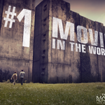 RT @MazeRunnerMovie: The #MazeRunner is the #1 Movie in the world! ???????????? See what everyone is talking about: http://t.co/EFbKnTHUur http://t.co/sF3EWrybnz