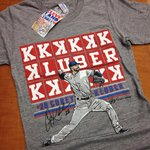 """Back to back 14 K games for @CKluber & the Tribe is very much alive with 1 wk to go! Use code """"Tribe14"""" for 14% off. http://t.co/l64pESVwKL"""