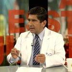 RT @RPPNoticias: Médicos en huelga: #Minsa está creando un pánico sanitario. http://t.co/VeKPitR54T http://t.co/SJ6DxYXW31