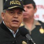 RT @RPPNoticias: #DanielUrresti: se han tirado abajo una investigación sobre malos policías http://t.co/XKQBT8D5F5 http://t.co/wdeakivNb3