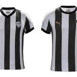 RT @GaloNews_: #GaloNews HISTÓRIA ATLETICANA: Atlético e Puma lançam no sábado, camisas retrô dos anos de 1914, 1916, 1950 e 1971 http://t.co/tYOPG3Avzt