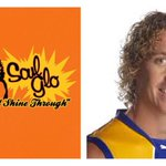 RT @MorningGlorySEN: Our listeners are suggesting that this is the perfect product endorsement for Matt Priddis. #soulglo http://t.co/SY3YKXwLqS