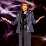 """RT @cillablackobe: #CILLA sings """"Liverpool Lullaby"""" at the end of tonights The One and Only @cillablackobe - Watch @ITV now! http://t.co/WvTEFTK6rp"""