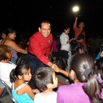 Reitera Dirigente del PRI en Hermosillo, @UCristopulos el compromiso de trabajar cercano a la gente @pridehermosillo http://t.co/Y5egB66YdZ