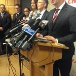 .@DavidCunliffeMP says labour needs to get on quickly and confirm leader, may or may not be him http://t.co/oCQKaIld5v