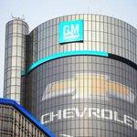 RT @JornalOGlobo: 21 pessoas já morreram por falha em chave de ignição de carros da GM. http://t.co/Bbe58bhmn6 http://t.co/6ru9tIap7q