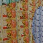 Governo vai sacar R$ 3,5 bi do Fundo Soberano para fechar contas. http://t.co/FZ16mm8h4p http://t.co/GzTSgLdBwm