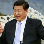 RT @IndiaToday: Chinese President Xi Jinping asks PLA to be ready for a regional war http://t.co/UtxQacfCK1 http://t.co/FRgIlQMVEZ