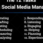 Spend your time wisely on #SocialMedia http://t.co/k2gnDOJlGF #SMM #SEO #Business #SocialMedia http://t.co/kiLmMFwdri