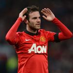 """RT @BBCSport: Juan Mata on #mufcs 5-3 defeat to #lcfc - """"I could not have imagined a day like this"""" http://t.co/GiygT5EJhr http://t.co/d4Ce5I7ui3"""