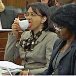 Joemat-Peterson always loved the rich taste of ministerial gravy. Russian vodka now added for extra punch #Nuclear http://t.co/OY3Kc2Beep