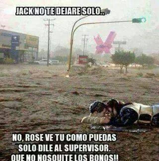 MTYFOLLOW® (@mtyfollow): cualquier parecido con la vida real........ es verdad!!!  #Monterrey  #mty #NL http://t.co/NTPcOAI8zo