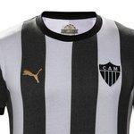 A partir do dia 27/09... camisa retrô do Galo, 1971. mandou bem, @puma_br :-) http://t.co/pspaOc6xA8