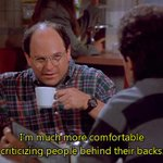 RT @BuzzFeed: 27 signs you're the George Costanza of your friend group http://t.co/ifsJAjyyNe http://t.co/KA1cC4h9QH