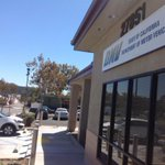 RT @PE_Claverie: Temecula DMV is open for business again. No lines and plenty of parking. http://t.co/wa6Asr2pwi
