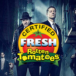 "RT @ben_mckenzie: So fresh and so clean clean ""@RottenTomatoes: #Gotham is Certified Fresh at 90% ---> http://t.co/pz4uHKoysY @Gotham http://t.co/YmkOZFPb36"""