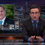 VIDEO: John Oliver on @NZNationalParty v Eminem - http://t.co/e8VaZe3MIT #Election2014 http://t.co/n29hbn85A7