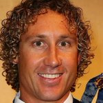 RT @tommckendrick: Catch up on Matt Priddis surprise Brownlow win VIDEO http://t.co/v31WZjMDH8 #Brownlow @theagesport http://t.co/v9dNDZvYYE