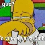 #Deportes No te pierdas los memes que dejó @10Ronaldinho y la goleada a @Chivas http://t.co/uuaBzOTgVq http://t.co/Depi9hySsY