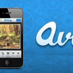 RT @VentureBeat: Adobe buys photo editing startup Aviary http://t.co/E5NYHT3RDM by @tched http://t.co/J13Qu16Vad