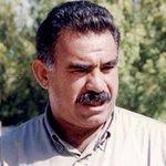 Öcalan: Sadece Rojava değil bütün Kürtleri direnişe çağırıyorum http://t.co/yXWSwNHSOQ http://t.co/1YNPCnT7TN