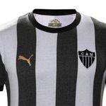 RT @mantosdofutebol: Puma lançará 4 camisas retrô homenageando momentos históricos do Atlético Mineiro: http://t.co/qQEgFnjyRh http://t.co/0Ib7gcCd9d