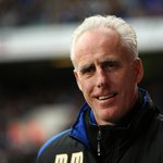 Ipswich hold off late Wigan fightback to win 2-1 at the DW Stadium & move up to 7th http://t.co/cFqOSWXaGz http://t.co/qSrJeJPitT