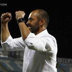 RT @valenciacf: RUEDA PRENSA - Nuno: Hemos hecho un gran partido http://t.co/KmhSrQTy31 #VCFplay http://t.co/R1fq5XxH0F