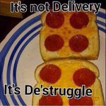 Its not delivery... http://t.co/vwHiPIalA9