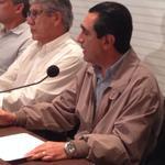 RT @elreporteromx: Alberto Arriaga, directivo de Grupo México, afirma que tomaron medidas para evitar nuevos derrames http://t.co/jvmn8iHJlq