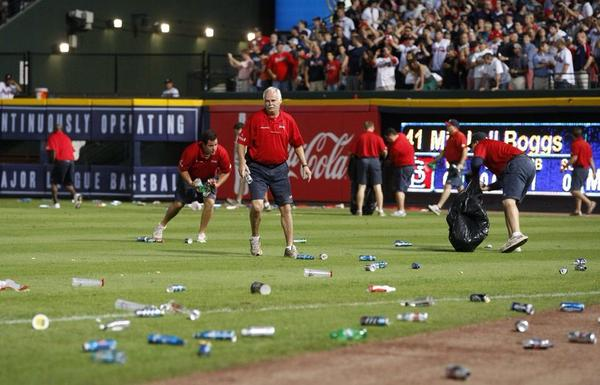 How twitter will react if the new GM keeps Fredi... http://t.co/0omqexMRQ7