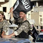 RT @bbcbrasil: URGENTE: Estados Unidos e aliados começam bombardeio aéreo na Síria contra #EstadoIslamico http://t.co/k2XRJuBYBJ http://t.co/AvR0sYc1Y4