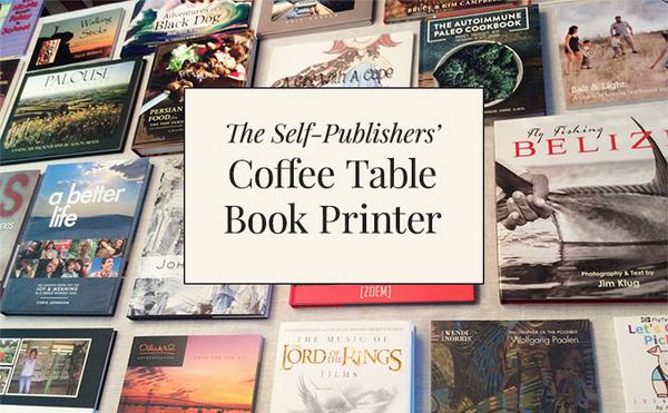 coffee table book indesign templates free #coffeetablebooks #books