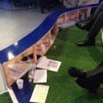 RT @giraltpablo: Suciedad a la vista en Fútbol Total. http://t.co/0P4yS9my4E