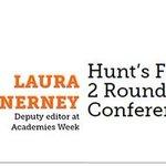 "RT @pennymedu: MT: @NickLinford @miss_mcinerneys doing a gr8 job - Day 2 Roundup of #Lab14 http://t.co/UzNQmg7WPH #Lab14 http://t.co/taFgKfeBUt"""