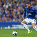 Gossip: Man City to bid for Barkley, United & Arsenal target Vlaar, Zola on Fulham shortlist http://t.co/LAA0jzzwQN http://t.co/v2K8I7YPfj