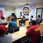 #Hermosillo #TerritorioEmprendedor Bienvenidos Emprendedores Septiembre. Los límites sólo están en nuestra mente!! http://t.co/o4Lr5XWPBR