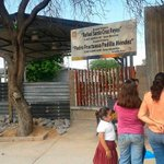 RT @aztecasonora: #Hermosillo Cierran padres de familia escuela en Pueblitos http://t.co/zhxcSYlIlD http://t.co/MZAAsSNnl6