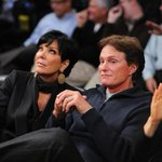 RT @BuzzFeed: Kris Jenner Files For Divorce From Bruce After 22 Years Of Marriage http://t.co/XyVCgHhxz8 http://t.co/pEqBuKerf5