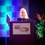 RT @HYPEHartford: Well deserved @hautehistorian! Were so proud that our chair is a #HBJ40U40 honoree! http://t.co/6Ce8jw7lL5