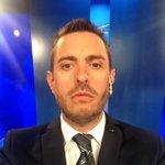 RT @giraltpablo: No rotar equipo http://t.co/ey9EZPGkAd